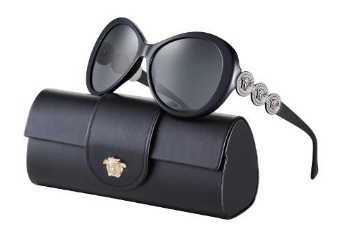 Versace naočale, versace naočale 2014