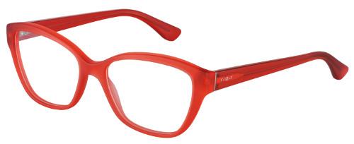 Vogue naočale VO 2835, vogue kolekcija za 2014.