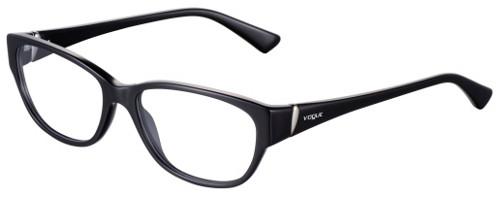 Vogue naočale VO-2841, vogue dioptrijski okviri 2014