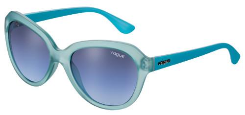 Vogue naočale VO 2845S, kolekcija vogue naočala 2014