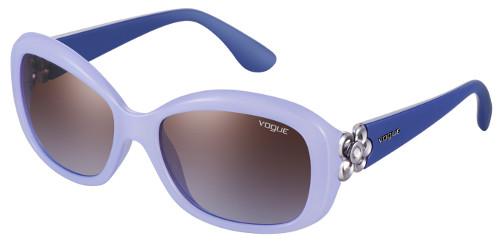 Vogue naocale VO 2846SB, vogue naočale 2014