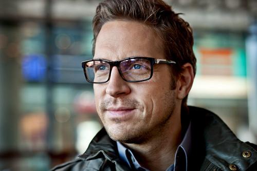 rodenstock naočalne leće, rodenstock leće, rodenstock stakla