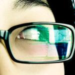 Kako elektronički uređaji utječu na oči?