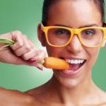 Zašto je vitamin A važan za zdravlje očiju?