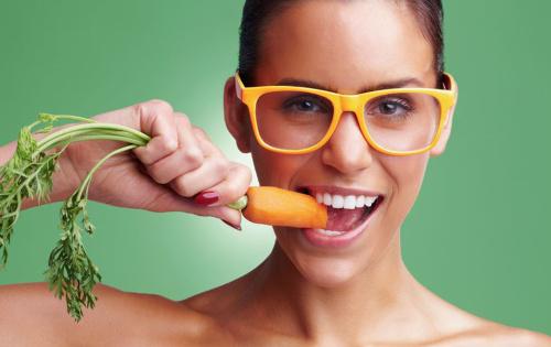 vitamin a oči, vitamin a za vid, a vitamin za oči