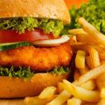 Kako povišeni kolesterol utječe na oči?