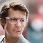 Rodenstock progresivne leće: Savršena jasnoća vida