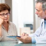 Ruptura makule – uzroci i simptomi
