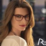 Novo: Rodenstock Impression FreeSign® 3 progresivi!