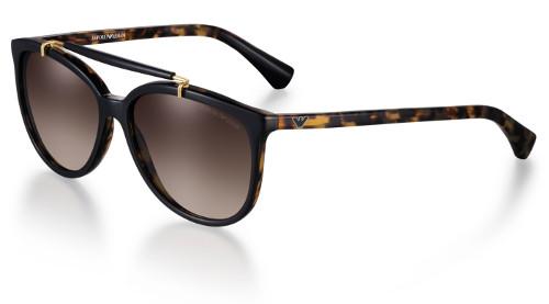Naočale Emporio Armani 2015