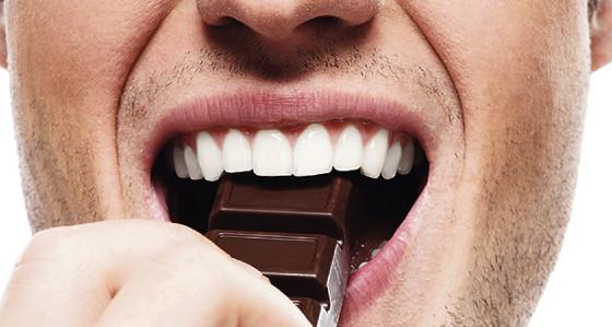 hipoglikemija, nizak šećer u krvi, snižen šećer u krvi