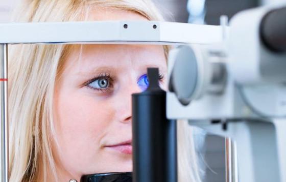 zamućeni vid, zamućenje vida, zamućen vid na jedno oko