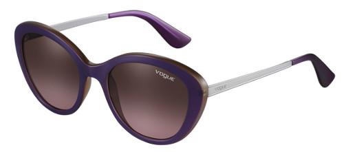naočale vogue 2015