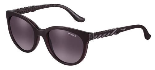 Vogue naočale 2015