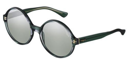 vogue naočale 2015, naočale vogue 2015