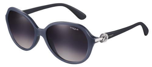 Vogue sunčane naočale 2015