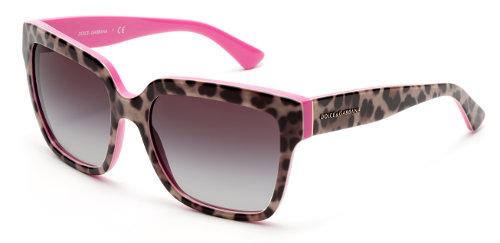 Dolce&Gabbana naočale za 2015