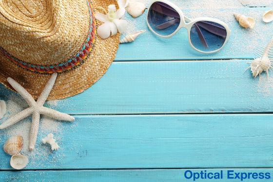 Optical express ljetni popusti lasersko skidanje dioptrije