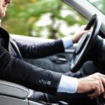 Vid i vožnja – koliko su sigurne naše ceste?