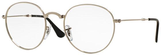 Ray Ban dioptrijske naočale 2016