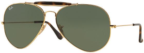 Ray-Ban sunčane naočale 2016