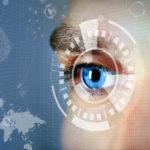 Revolucionarna iDesign tehnologija u Optical Expressu!