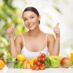 Vitamini za oči, koje konzumirati i u kojoj količini?