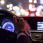 Kako smanjiti osjetljivost na zablještenje kod noćne vožnje?