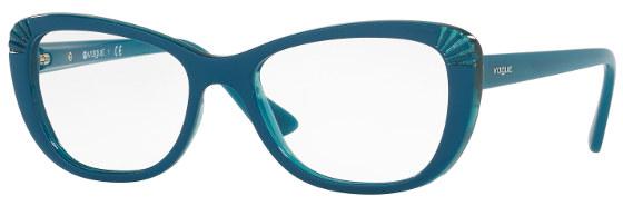 Vogue dioptrijske naočale 2016