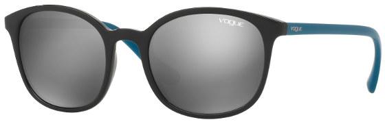 Vogue naočale 2016