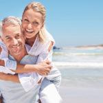 Kako sačuvati vid iznad 45-te godine života?