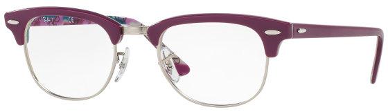 Ray-Ban dioptrijske naočale 2016, ray ban rx5154