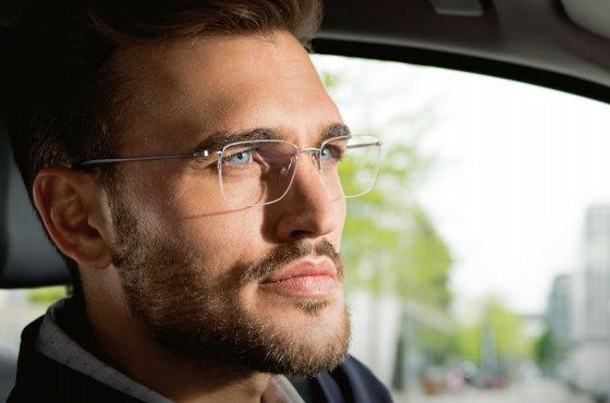 naočale za vozače, naocale za voznju, rodenstock road