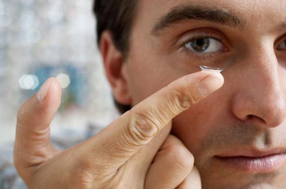 gdje kupiti kontaktne lece, kontaktne lece gdje kupiti