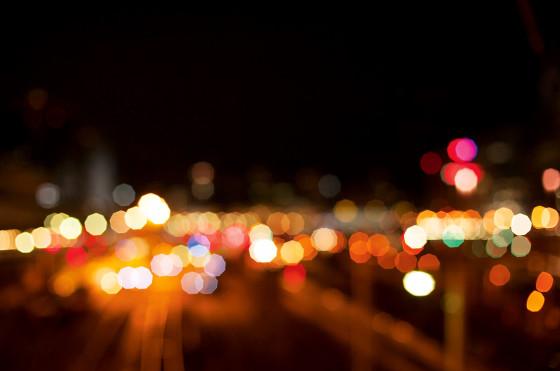 noćno sljepilo, noćna sljepoća