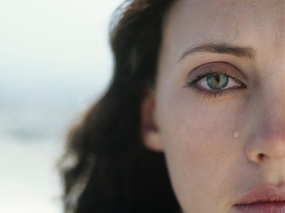 suzne oči, suzenje ociju