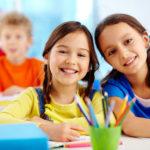 Konjuktivitis kod djece – kako spriječiti širenje zaraze?