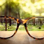 Loš vid na daljinu – što je uzrok i kako se liječi?