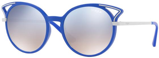 vogue sunčane naočale 2017