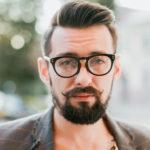Idu vam na živce predebele naočalne leće? Postoji rješenje – tanje i lakše!