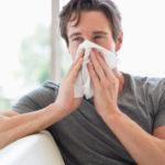 Očne alergije: kako smanjiti svrbež i suzenje očiju?