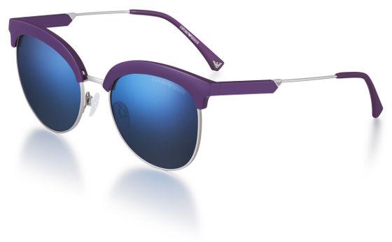 Emporio Armani 2017 naočale