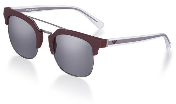 Emporio Armani 2017 sunčane naočale