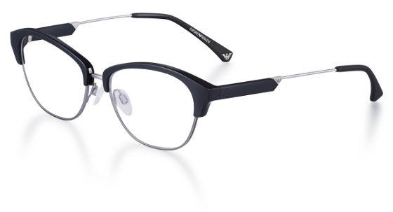 Emporio Armani dioptrijski okvir 2017, armani 2017 dioptrijske naočale