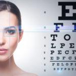 Saznajte da li ste dobar kandidat za lasersku operaciju oka!
