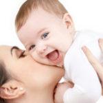 Kako nas bebe vide?