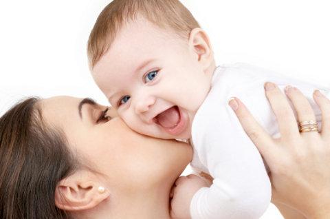 djeca i vid, pregled djeteta, vid kod djece, razvoj vida djece