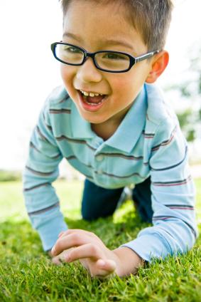 djecje dioptrijske naocale, dječje naočale za vid, dječji okviri, dječje sunčane naočale