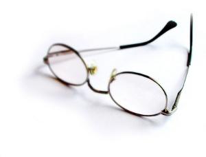dioptrijske naocale iz ljekarne, naocale za citanje, gotove naocale za citanje, naočale sa dioptrijom