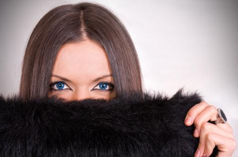 leće u boji, kontaktne leće u boji, kozmetičke leće, obojane leće